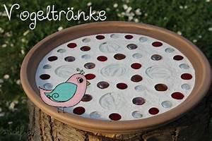 Vogeltränke Selber Machen : vogeltr nke nordahage ~ Yasmunasinghe.com Haus und Dekorationen
