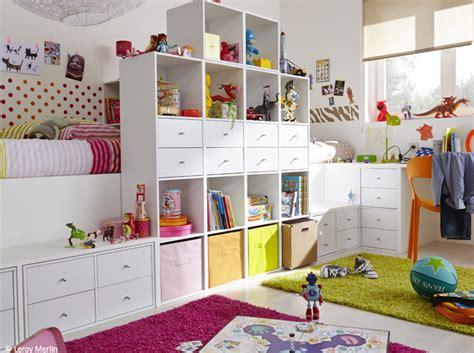 comment organiser une chambre d ado chambre pour deux enfants comment bien l 39 aménager