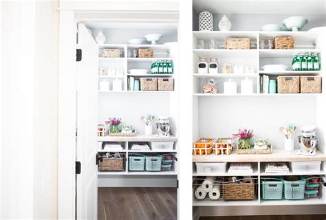 Easy Room Organization Ideas To Help Cut The Clutter