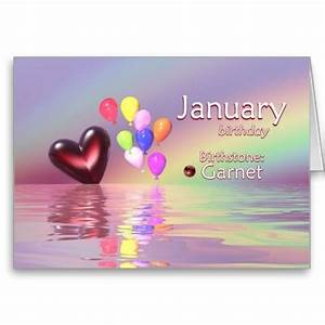 17 Best images about January on Pinterest | My birthstone ...
