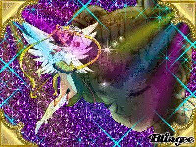 Sailor Moon Picture 135302587 Blingee Sailor Moon Picture 100290803 Blingee Com