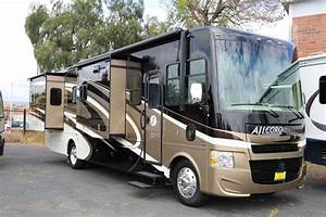 Tiffin Motorhomes Rvs For Sale