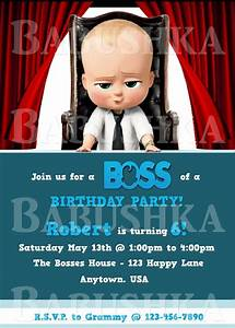 Baby Boss Stream : 17 best ideas about boss baby on pinterest free full movies online 2017 movies and stream ~ Medecine-chirurgie-esthetiques.com Avis de Voitures