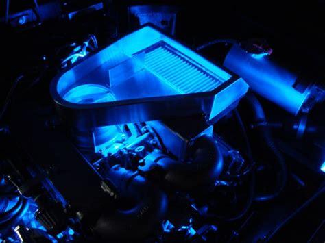 led boat running lights 12v pre wired waterproof marine deck running light tri