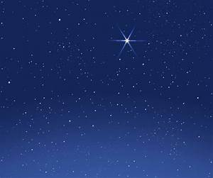 Free, Sky, Cliparts, Christmas, Download, Free, Clip, Art, Free, Clip, Art, On, Clipart, Library