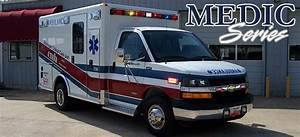 Wheeled Coach Ambulance Wiring Diagram