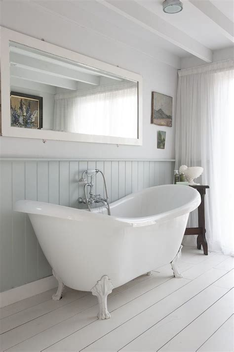 eclectic edwardian bathroom interior bathroom inspiration