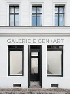 Eigen Und Art : art berlin kunst in berlin galerie eigen art ~ Eleganceandgraceweddings.com Haus und Dekorationen