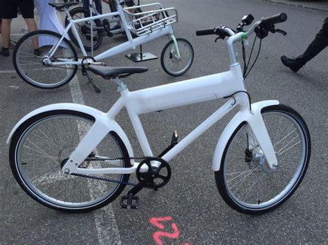 biomega oko carbon  bike fuer unter  euro ebike