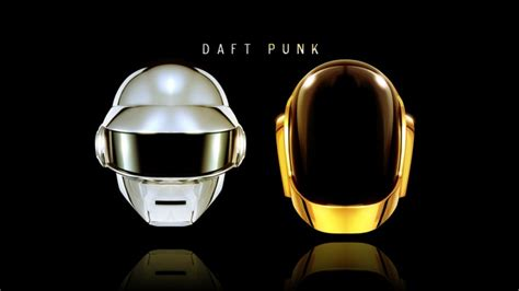 Free download Daft Punk Random Access Memories Wallpapers ...