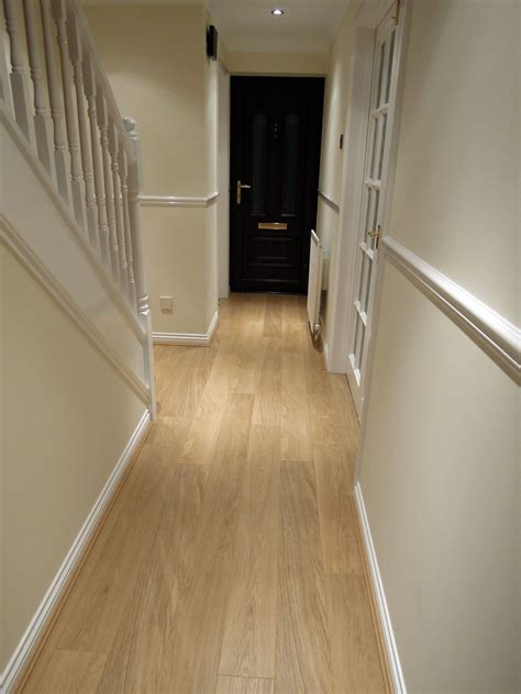 laminate flooring around pipes laminate flooring cut around pipes laminate flooring