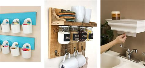 ideas for bathroom storage in small rv storage ideas 7 diy storage and organization tips