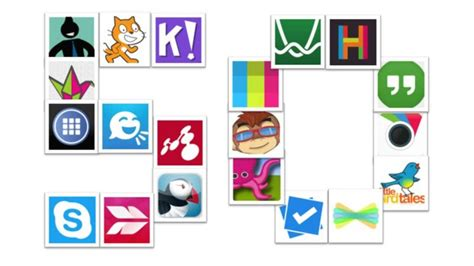 recommended 50 favorite classroom apps mindshift kqed news