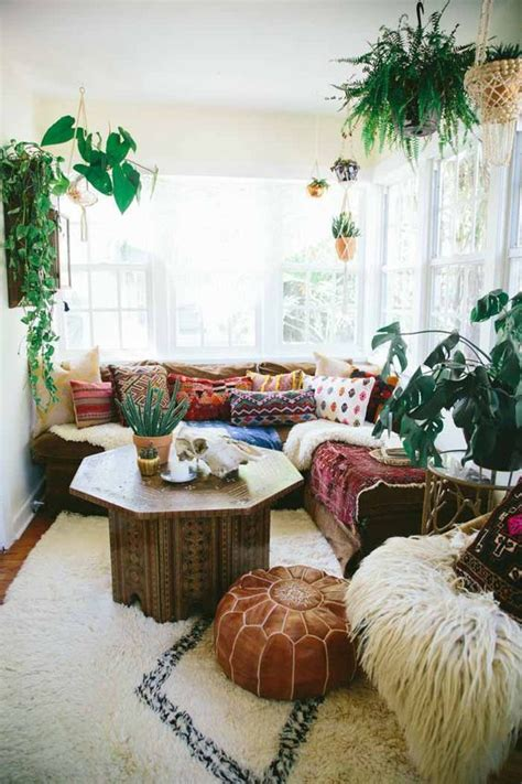 Interior Design Styles: 8 Popular Types Explained Casas
