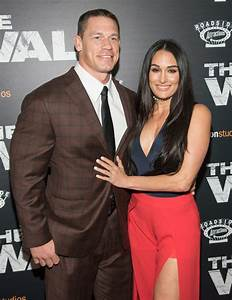 John Cena Net Worth, Age, Hot Body Pictures HD Galleries