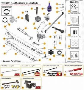 Tahoe Steering Column Wiring Diagram Cavalier Intermediate Shaft Diagram Wiring Diagram