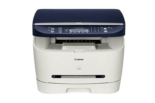 canon laserbase mf3110 driver download free