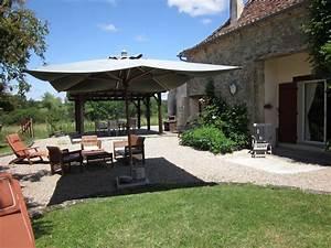 Imperméabilisant Pour Terrasse : l 39 exterieur ~ Premium-room.com Idées de Décoration