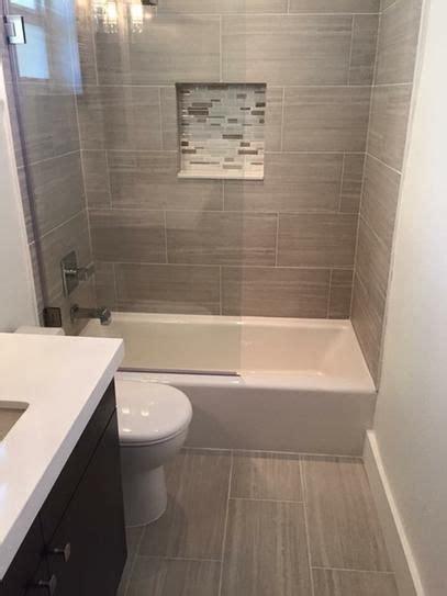 kohler bellwether  ft rectangle left drain bathtub
