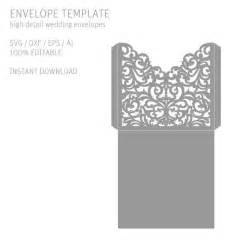 best 20 cricut wedding invitations ideas on pinterest With wedding invitation template for cricut