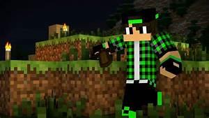 Minecraft Skin Names  20