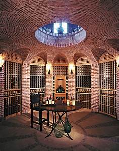 best 25 home wine cellars ideas on pinterest wine wall With home wine cellar design ideas