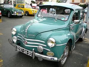 Reprise Renault Occasion : achat voiture neuve avec reprise ancien vehicule achat voiture neuve seat lorient avec reprise ~ Maxctalentgroup.com Avis de Voitures
