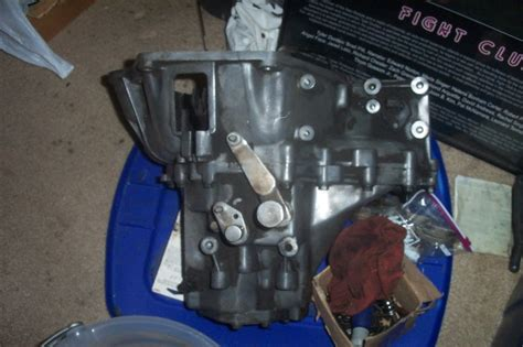 Dodge Neon Manual Transmission Diagram Auto Parts