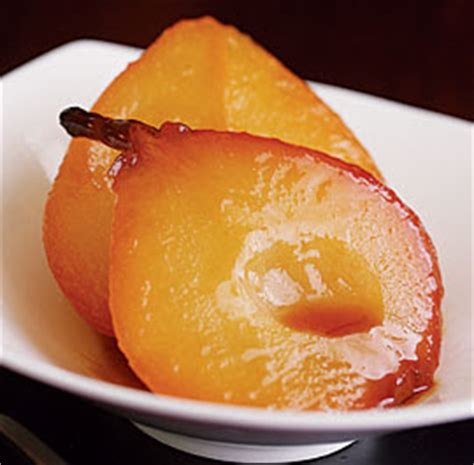 cook pears for dessert lindaraxa caramelized roast pears a simple fall dessert