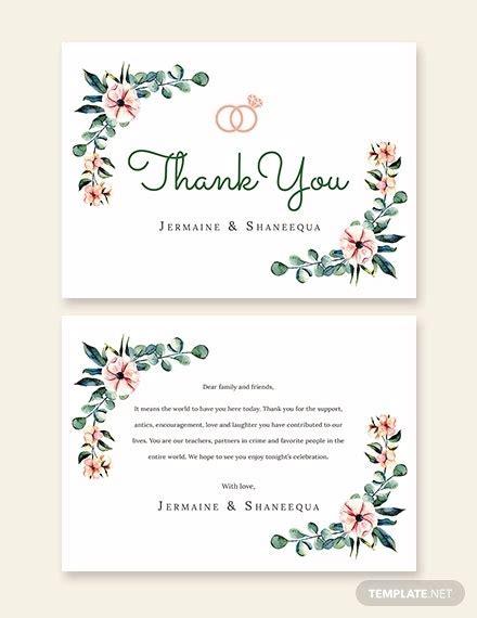 Engagement Card Design