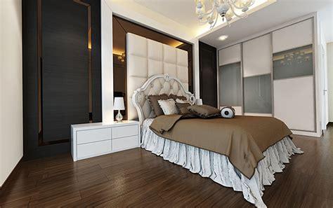 Bedroom Cabinet Design Malaysia by Malaysia Custom Bedroom Furniture Bedroom Wardrobe Designer