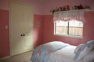 bedroom paint ideas bedroom painting ideas room paint ideas