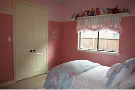 Bedroom Painting Ideas Girls Bedroom Painting Ideas Teen Girls Room Paint Ideas