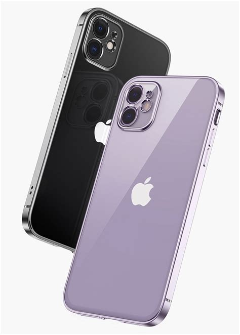 How To Convert iPhone 11 Or Older Model To Look Like ...
