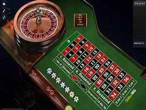 roulette tisch dasbesteonlinecasino With roulette tisch kaufen