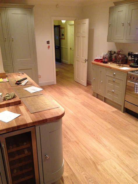 ja fitting services  feedback kitchen fitter