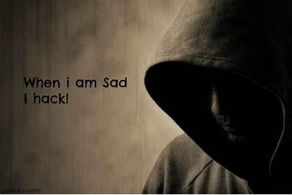 Sad Am Hack Hacking Still Pcbots Labs