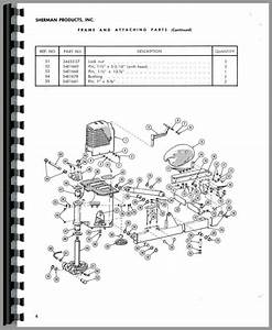 1955 Chrysler Imperial Wiring Diagram