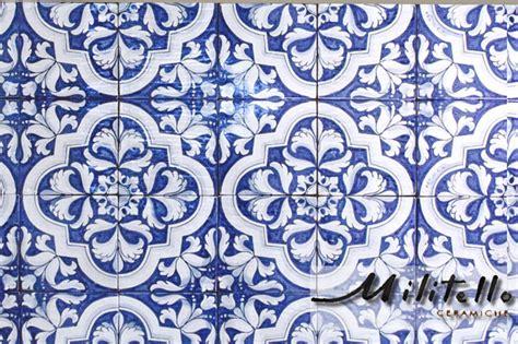 pavimenti in maiolica le piastrelle per cucina moderne e utili