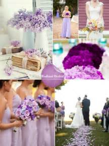 colors for weddings 2014 wedding colors trends tulle chantilly wedding