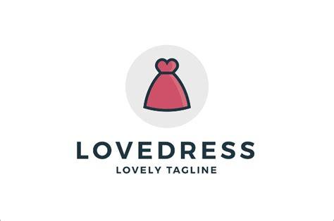 logo designs ideas examples design trends