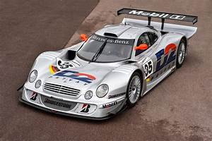 Lm Automobile : assetto corsa rf2 mercedes clr lm previews sim racing news ~ Gottalentnigeria.com Avis de Voitures