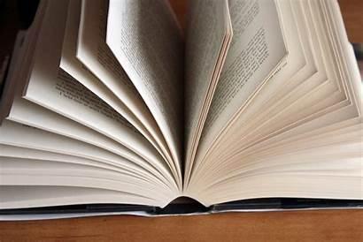 Longest Books Ever Written