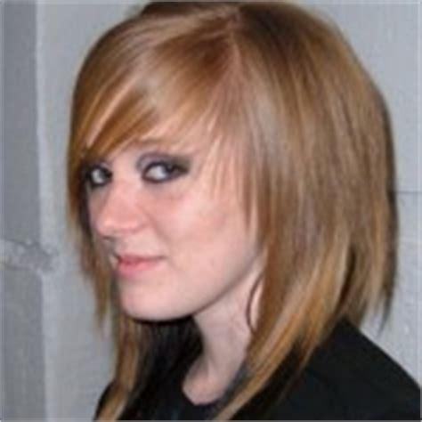 Medium Hairstyles 2013 Fine Hair : Woman Fashion