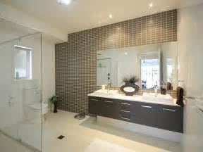 bathroom designs marietta bathroom remodels bath renovations