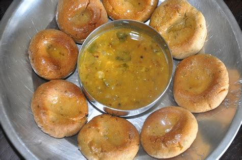 indian cuisine recipes with pictures daal batti recipe indian food recipes