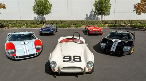 Fans of the film ford vs. Car Spy Shots, News, Reviews, and Insights - Motor Authority