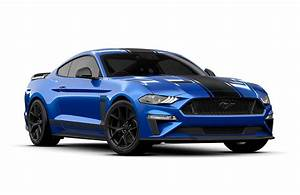Mustang R-SPEC | Freeway Ford