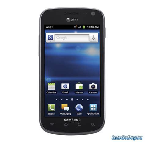 android cell phones letsgodigital