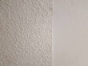 pinellas county drywall contractor  work guaranteed